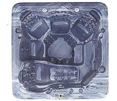Spa GL800