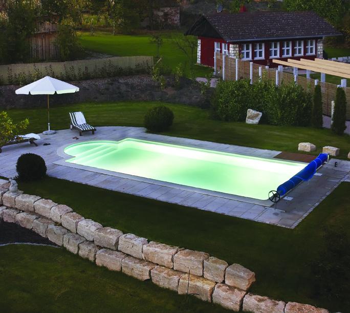 Piscines magiline piscine spa 74 haute savoie et suisse for Piscine 01 gex