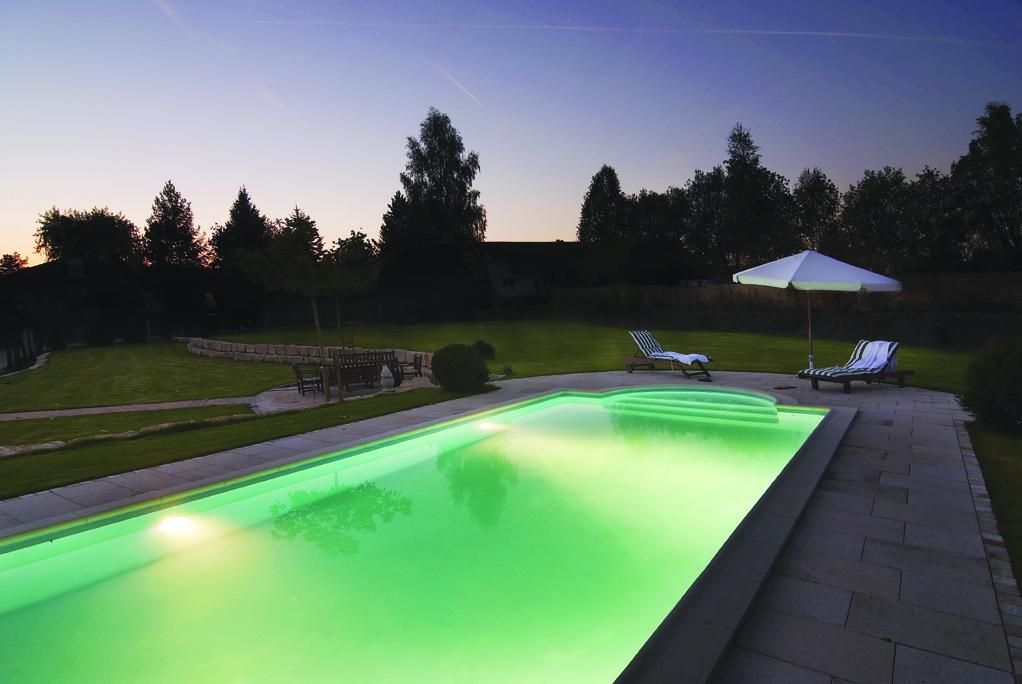 Abend 3 piscine spa 74 haute savoie et suisse ermeco for Piscine haute savoie