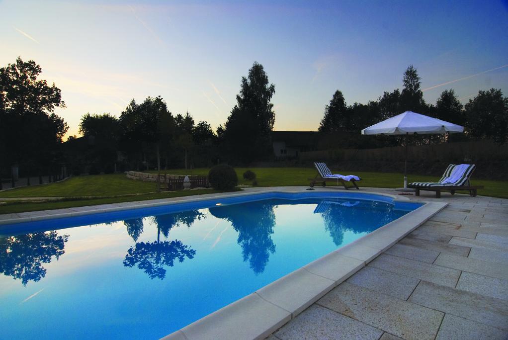 Piscines magiline piscine spa 74 haute savoie et suisse for Piscine en savoie