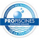 Pro Piscines