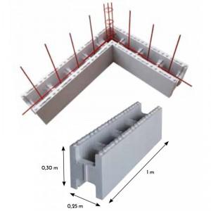 kit-structure-piscine-rectangulaire-en-blocs-polystyrene-de-1-metre-haute-densite