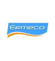Piscines Ermeco