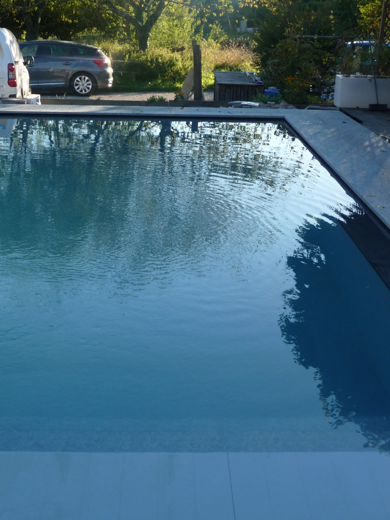 R novation 16 piscine spa 74 haute savoie et suisse ermeco for Piscine hammam sauna